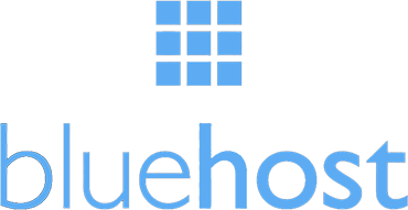 Bluehost WordPress Plans